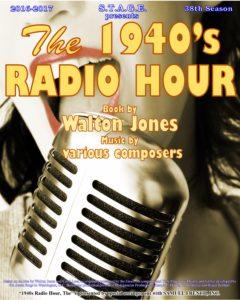 plain-1940s-radio-hour-color-jpeg